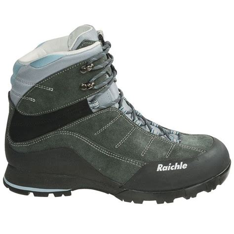 raichle boots raichle x degree 7 hiking boots for 1622n save 51
