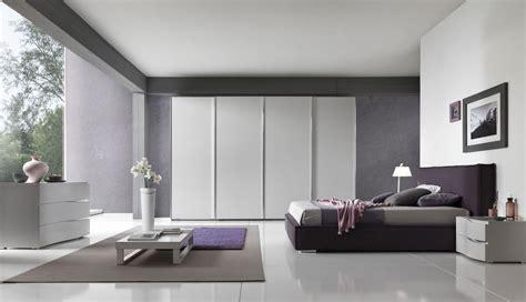 outlet mobili ufficio roma outlet mobili da ufficio roma mobilia la tua casa