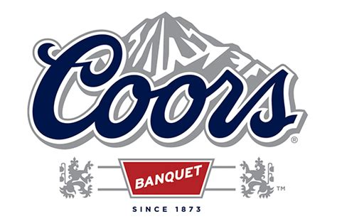 Brands We Brew Coors Brewing Company Breweries