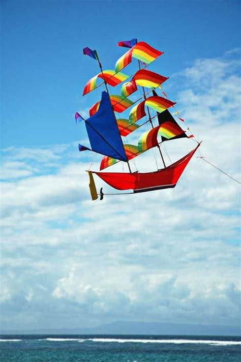 kite design indonesia the art of creating kites and flying them bored art
