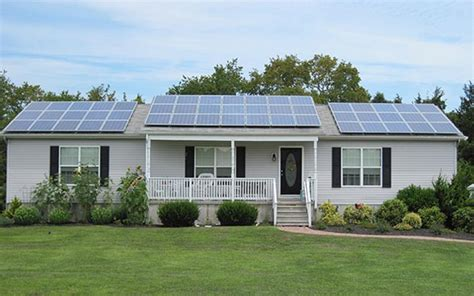 solar home nj new jersey solar new jersey solar panels sunrun
