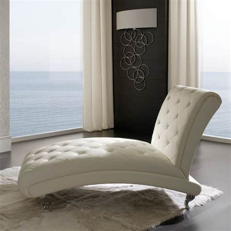 modern chaise lounge chairs living room lounge chairs for living room homesfeed