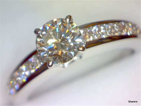 Ring Shops by Pawn Shops Rings Wedding Promise