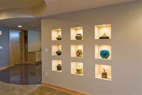 Floor Plans With Basements basement finishing ideas basement remodeling tips