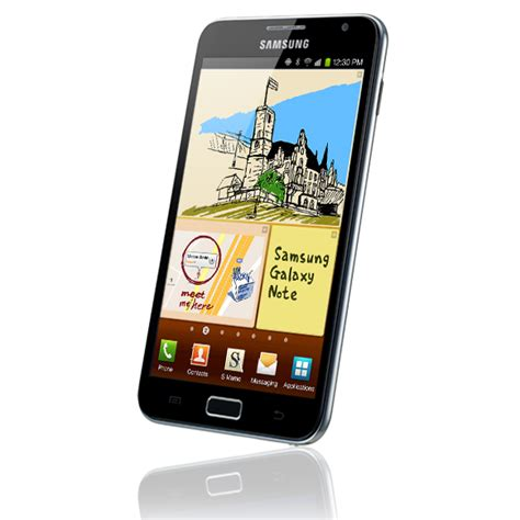 samsung galaxy note rifqi19 wordpess handphone pc tablet