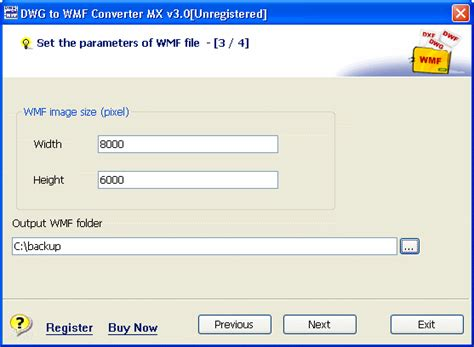 download gambar format wmf how to convert dwf dxf dwg format files to wmf format