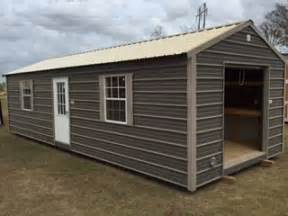 cooks portable buildings quality portable buildings