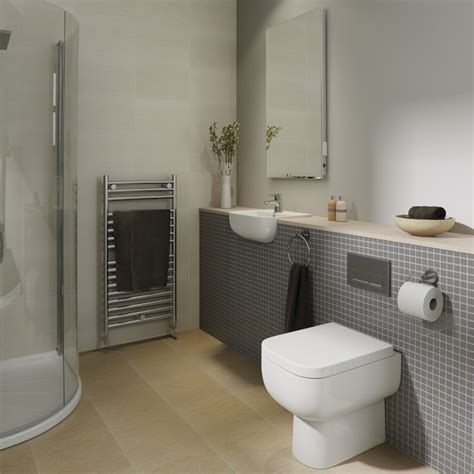 very cheap bathroom suites bathroom suites contemporary bathroom dublin by