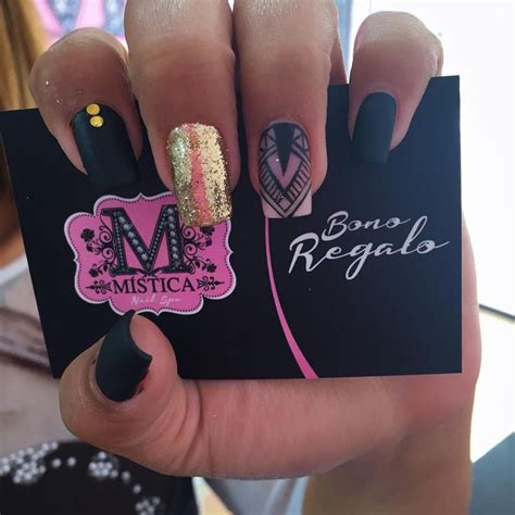 Designs Nails And Spa Instagram