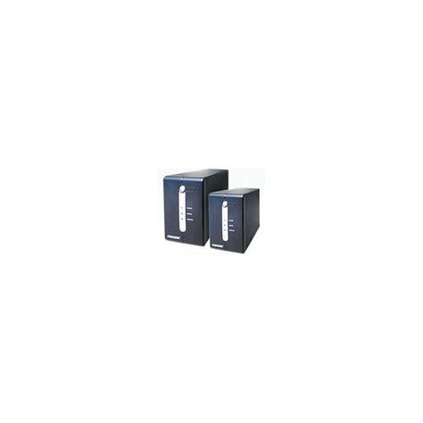 Baterai Ups Prolink 1200va ups prolink pro1200s 1200va jual ups prolink pro1200s