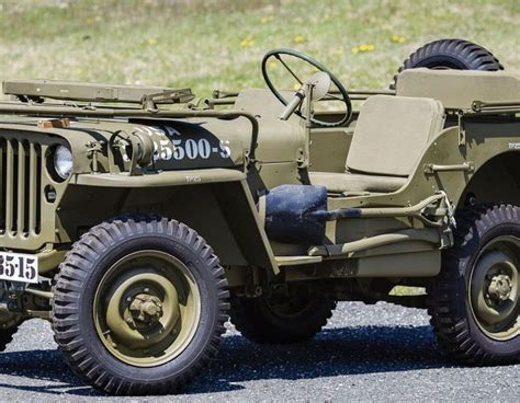 modern army jeep 50 best images about ww2 jeeps modern pictures on