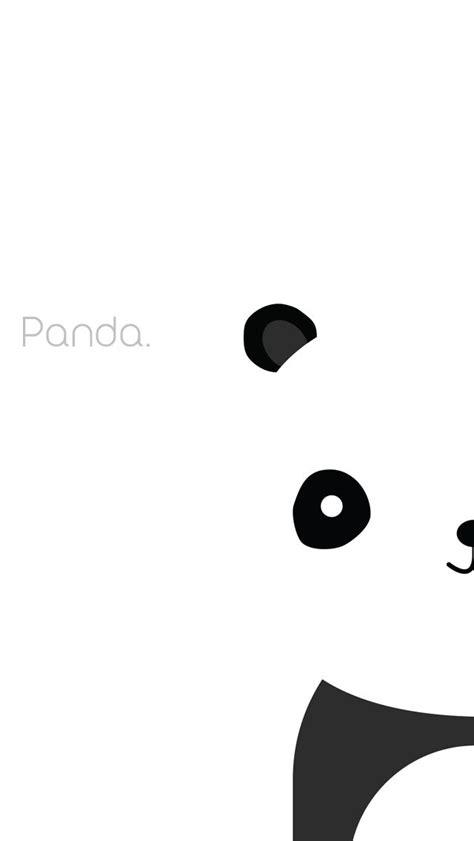panda themes for iphone iphone 6 panda wallpaper google search panda bear