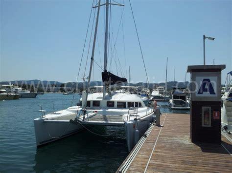 catamaran ibiza charteralia instructions and tips for the ibiza best beaches catamaran