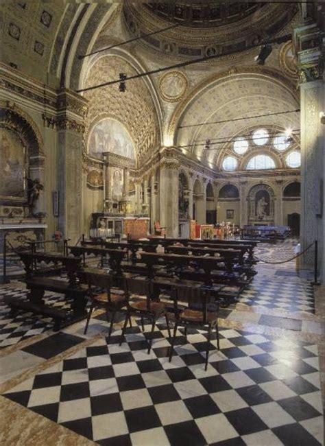 Home Decorate by Chiesa Di S Maria Presso S Satiro Complesso Via Torino Milano Mi Architetture