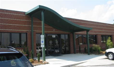 Medicaid Offices Sc by Dentist In Gastonia Nc That Take Medicaid Find Local