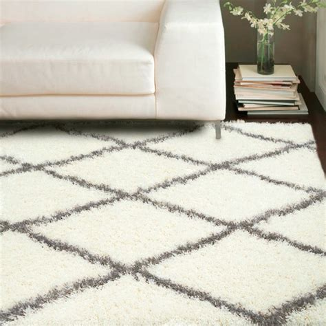 Affordable Modern Rugs Affordable Area Rugs 5 Ft Gray Area Rug Floral Area Rugs Circular Rugs Modern Manhattan