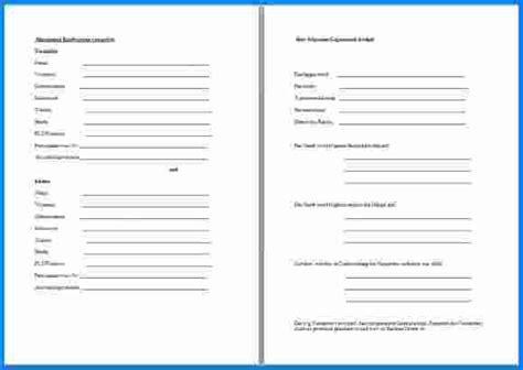 kaufvertrag haus notar kaufvertrag muster invitation templated