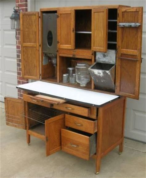 wilson kitchen cabinet antique 194 best images about the hoosier cabinet on pinterest