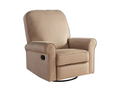 recliner chairs perth perth swivel recliner chair your choice
