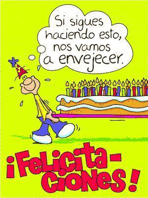fotos de feliz cumpleaos para iphone rio tarjetas animadas gratis imagenes de cumplea 241 os fotos de feliz cumplea 241 os para