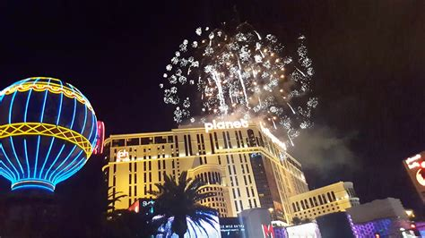 new year 2016 las vegas events new year fireworks las vegas happy new year 2016