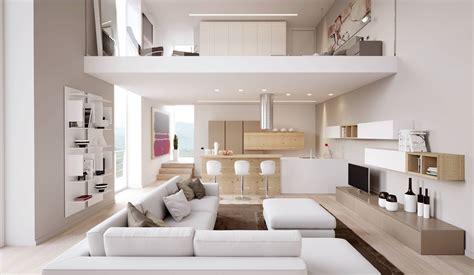 zona soggiorno illuminare la zona giorno regole e principi utili