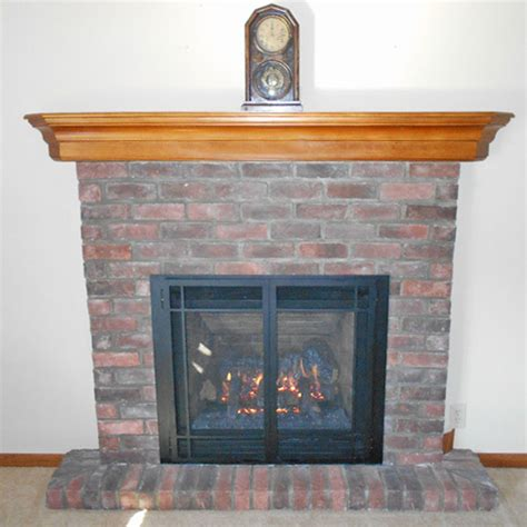 remodeling gas fireplace chimney repair barneveld wi