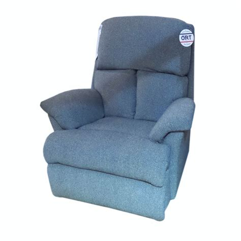 ort recliners ph7533 recliner with power headrest with usb amish oak
