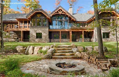 cottages mont tremblant cottage rentals in mont tremblant vacation rentals mont