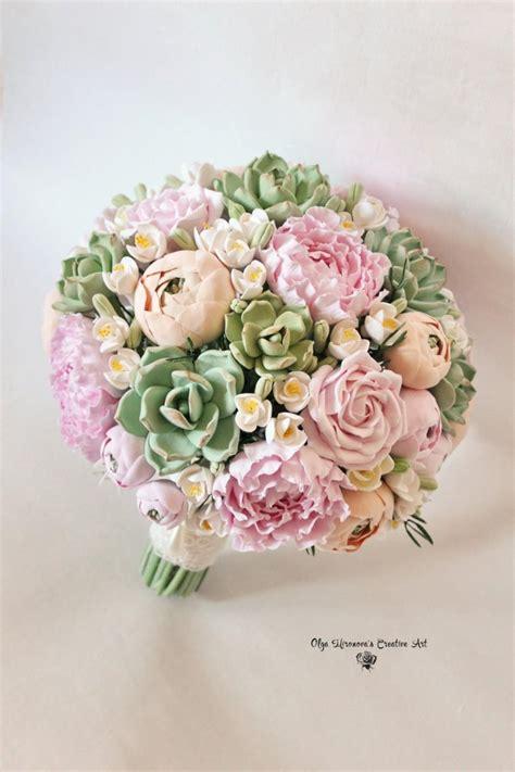 wedding bouquet keepsake ideas alternative wedding bouquet keepsake wedding set