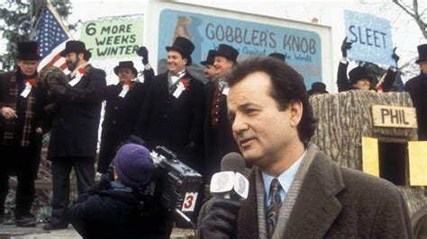 groundhog day on netflix 2017 groundhog day musical sets 2017 broadway bow