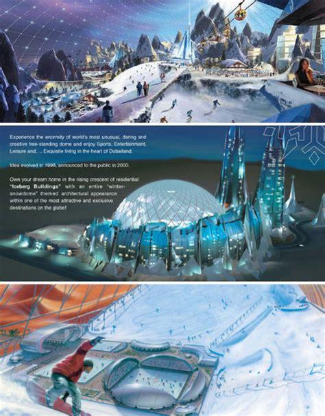 942 best images about theme park concept on rides 12 theme park coaster concepts urbanist