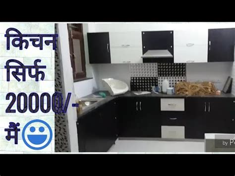 tattoo maker in hisar amazon in aur dikhao india s largest home kitchen s