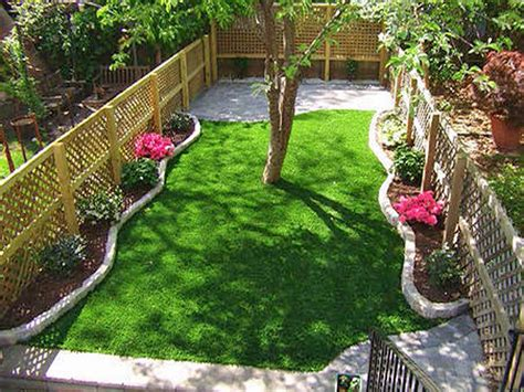 city backyard ideas inspiring city backyard ideas gallery best ideas