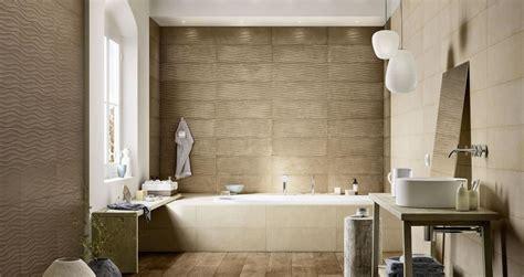 arredo bagno marazzi clayline rivestimento per bagno marazzi