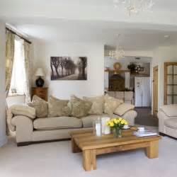 living room ideas neutral living room living rooms living room ideas image housetohome co uk