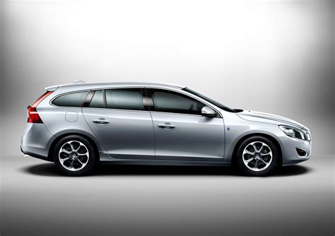 volvo entwickelt range extender fuer elektrofahrzeuge volvo car austria pressezentrum
