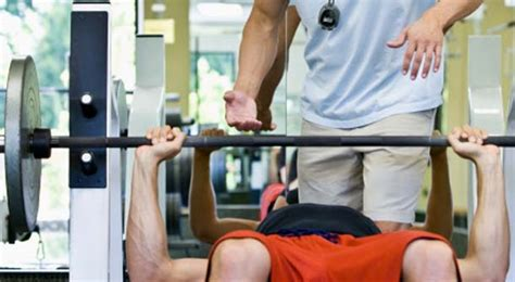 how to make your bench press increase fast home men s fit club