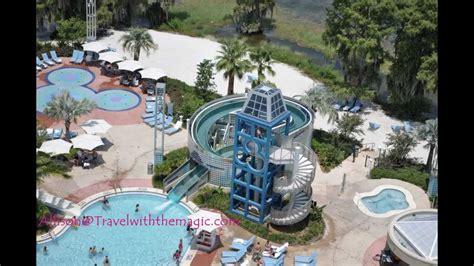 bay lake tower 2 bedroom villa 28 images review bay