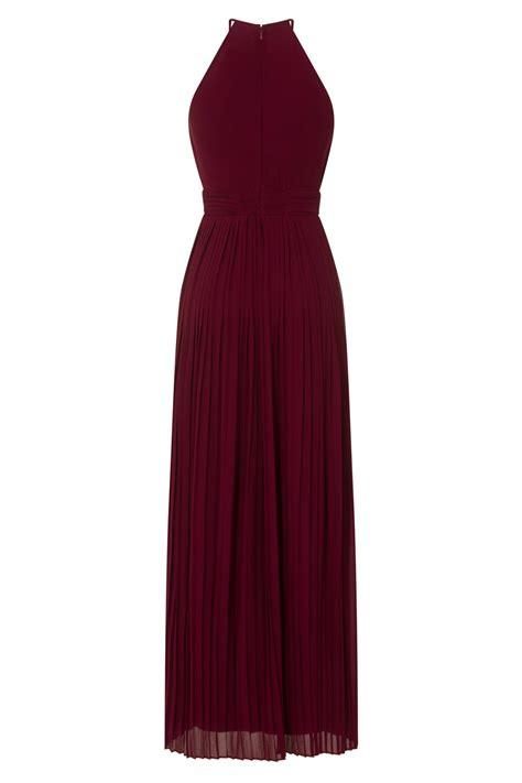 Maxi Dress Dress tfnc serene burgundy maxi dress tfnc dresses