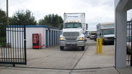 sw boat tours kissimmee self storage kissimmee chion self storage kissimmee