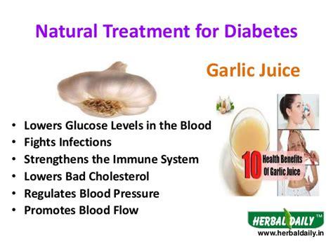 diabetes free shoes new treatment for diabetes type 1 natural treatment for diabetes in hindi iड यब ट ज क ल ए