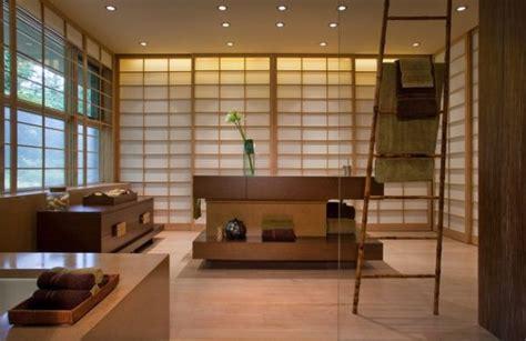 lada carta di riso 18 id 233 es de salles de bains japonaises 233 l 233 gantes