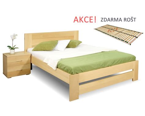 Bedcover Romeo Ukuran 120 X 200 120 X 200 Stunning Devn Postel S Rotem Jirka X X Masiv