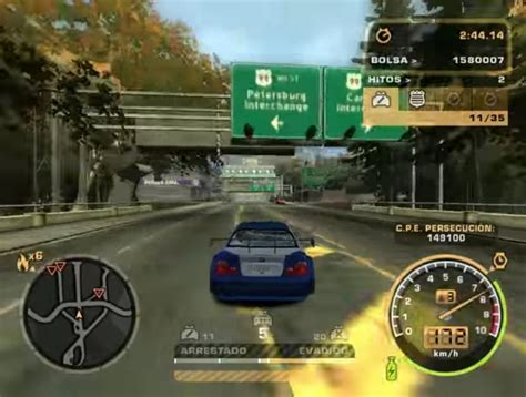 need for speed most wanted para pc baixar gr 225 tis