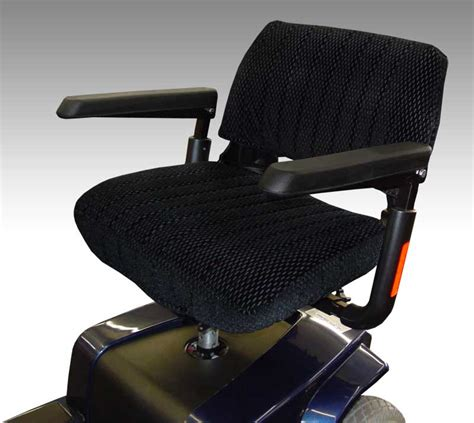scottsdale seat covers seat covers unlimited