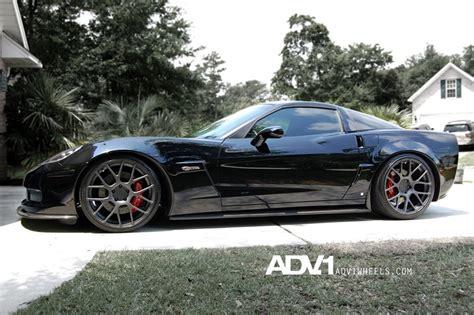 Sale Hotwheels Wheels C6 Corvette adv 1 wheels custom forged wheels chevrolet corvette