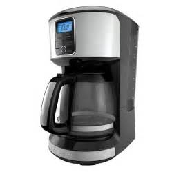 black and decker coffee maker black decker 12 cup coffee maker target