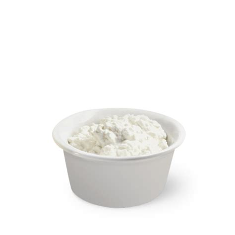 ricotta vs cottage cheese our food cheese soft cheese cheese types cheese list
