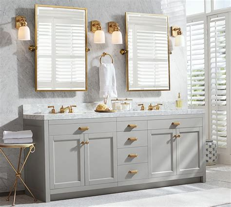 pottery barn cabinet hardware pottery barn bathroom cabinet hardware review home decor